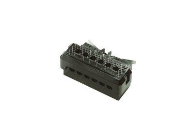 LGB 12070 <br/>EPL-Weichen/Signalschalter