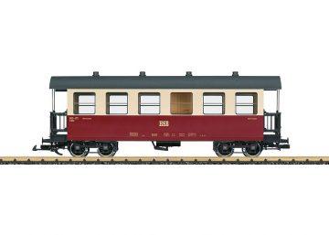 LGB 37733 <br/>Personenwagen, HSB 1