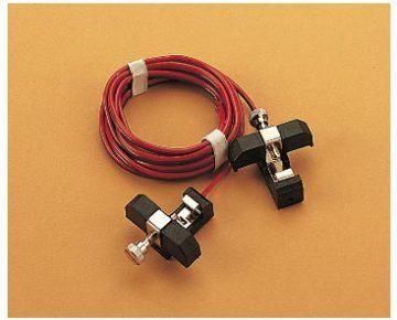 LGB 50160 <br/>Gleisanschlusskabel 1