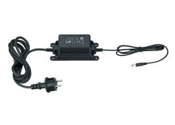 LGB 51090 <br/>Schaltnetzteil 36 W/18 V 1