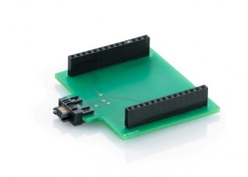 LGB 55129 <br/>Programmieradapter Sounddecod 1