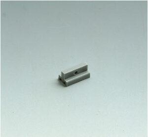 LGB 56203 <br/>Fahrdrahtklemmen isoliert, 4 Stück