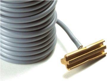 LGB 56403 <br/>Anschluss-Kabel, für Oberleitung 1