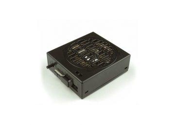 LGB 65000 <br/>Elektronik, Sound, Europ
