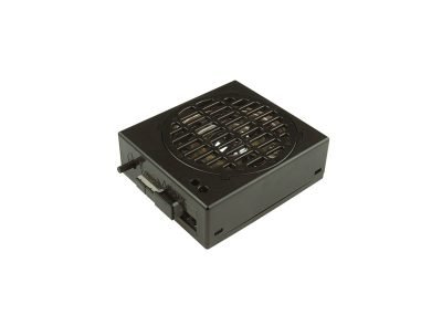 LGB 65001 <br/>Amerik. Dampf Sound Modul