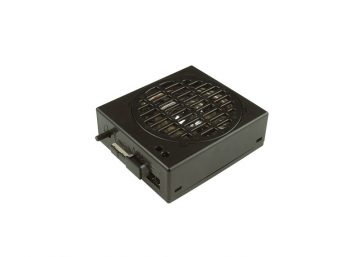 LGB 65002 <br/>Elektronik, Sound, Europ