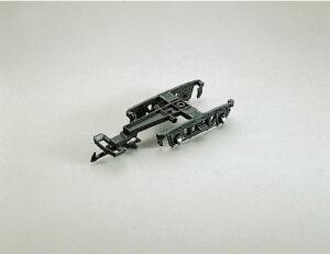LGB 67380 <br/>Drehgestell, 2 Stück