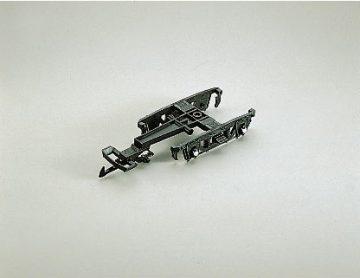 LGB 67380 <br/>Drehgestell, 2 Stück 1