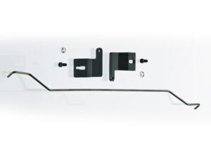 LGB 67900 <br/>Radsatzsteuerung Nachrüstsatz
