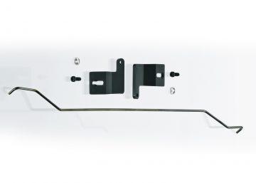 LGB 67900 <br/>Radsatzsteuerung Nachrüstsatz 1
