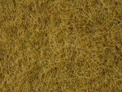 NOCH 07091 <br/>Wildgras, beige, 6 mm