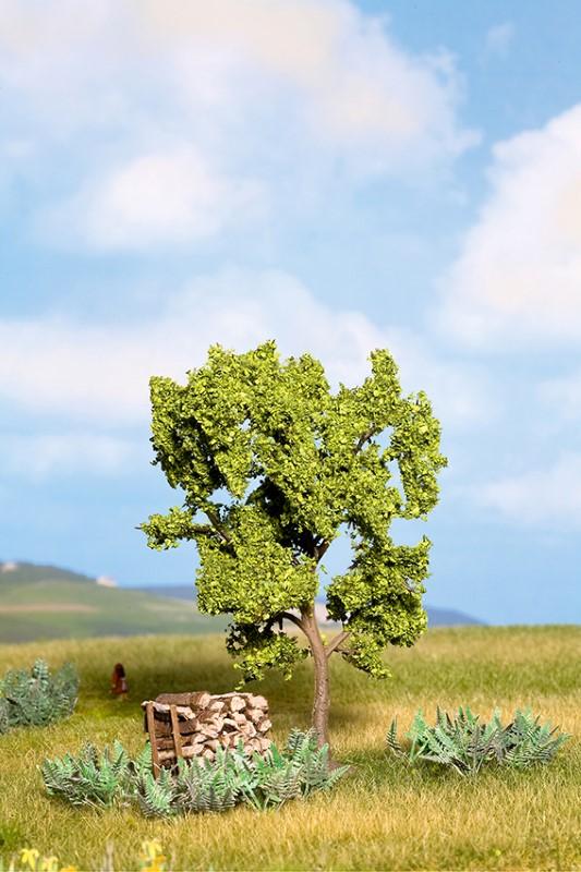 NOCH 21600 <br/>Birnbaum, grün