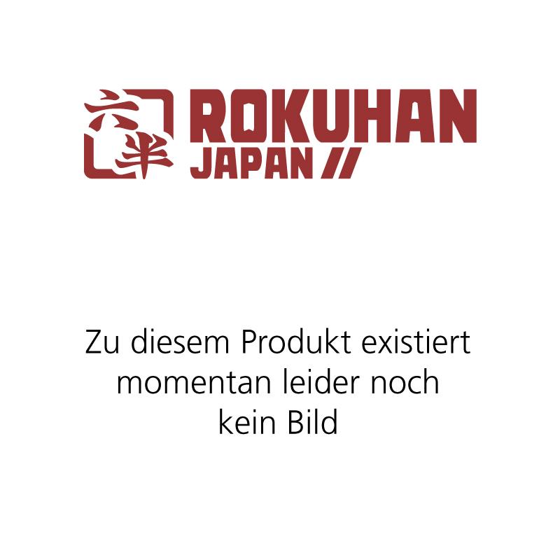 Rokuhan 7297091 <br/>Gleis, gebogen, R45-180, 2 Stück