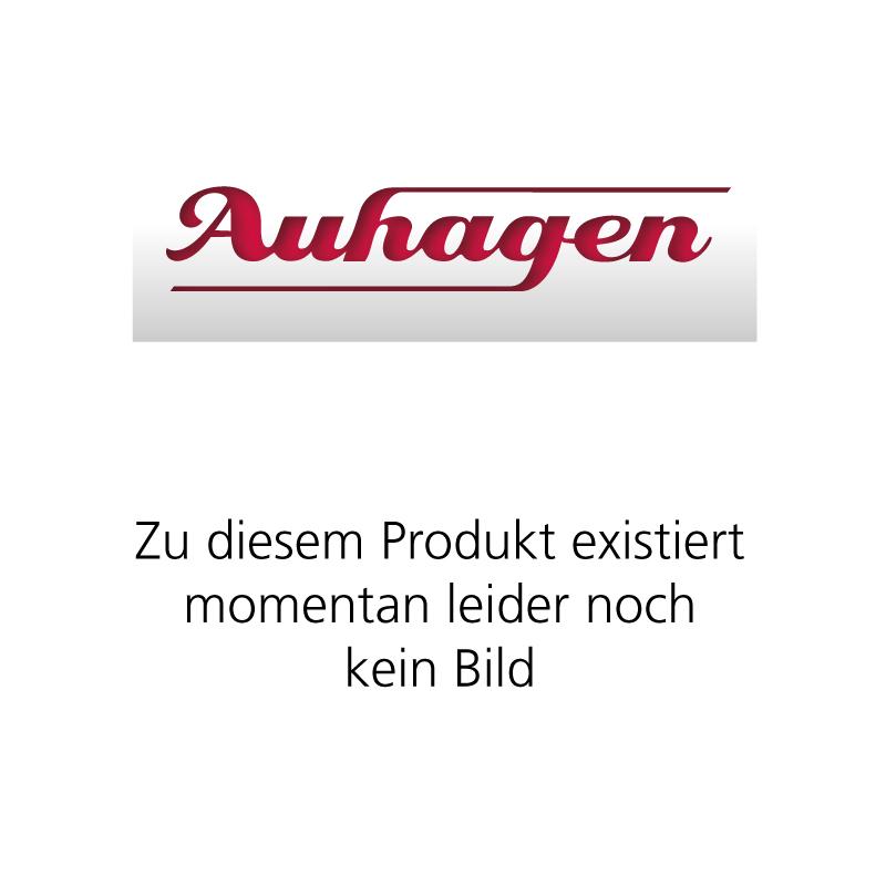 Auhagen 99514 <br/>Folietragetasche mit Logo o.R.