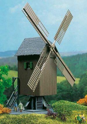 Auhagen 13282 <br/>Windmühle