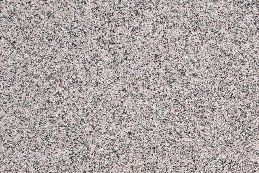 Auhagen 63833 <br/>Granit-Gleisschotter grau N/TT