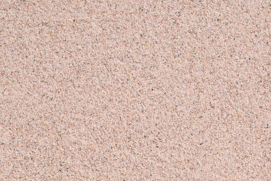 Auhagen 63834 <br/>Granit-Gleisschotter beigebraun N/TT 1
