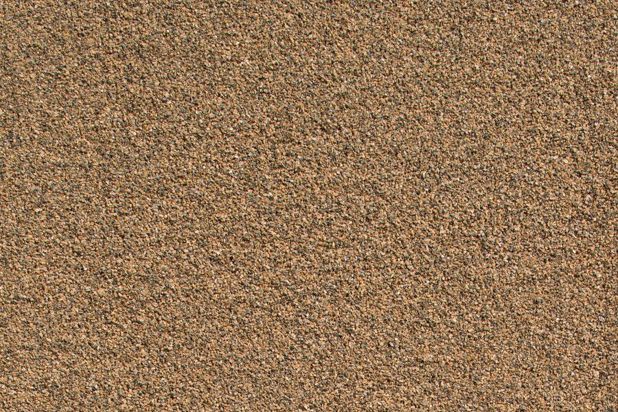 Auhagen 63835 <br/>Granit-Gleisschotter erdbraun N/TT 1