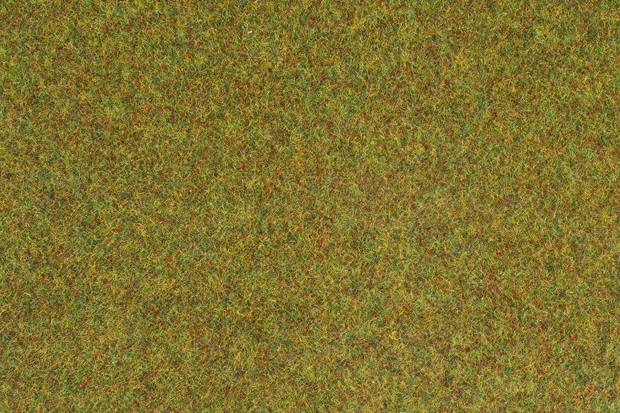 Auhagen 75213 <br/>Wiesenmatte hellgrün 75 x 100 cm