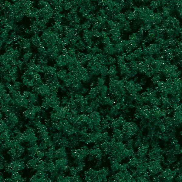 Auhagen 76653 <br/>Schaumflocken dunkelgrün mittel  1